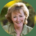 Cindy Atkins